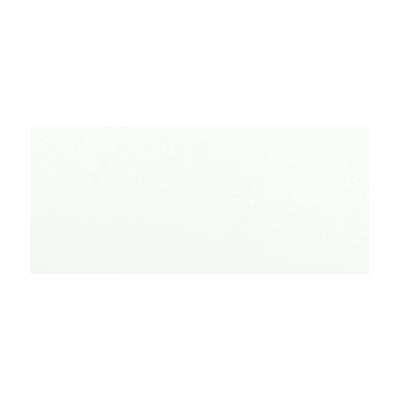 Piattina legno laccato bianco 5 x 20 x 2400 mm prezzi e offerte ...