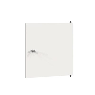 Anta Multikaz bianco