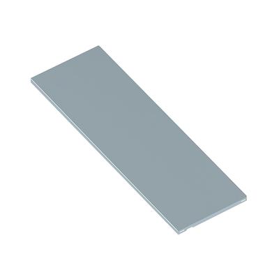 Ripiano Element System grigio L 80 x P 30 x H 30 cm