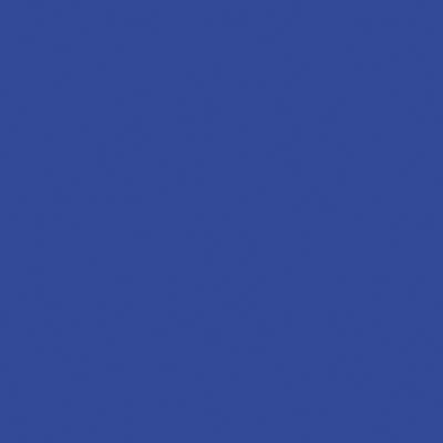 Colorante universale Luxens blu 80 ml
