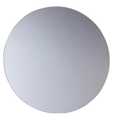 Specchio Single Mirror 42 cm