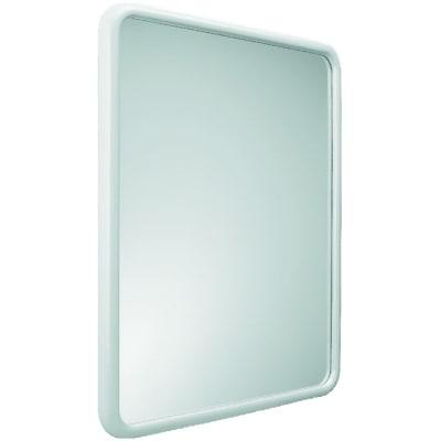 Specchio LINEA 56 x 68 cm