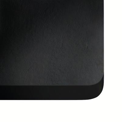 Piano cucina su misura ultra compatto Sirius 2 cm