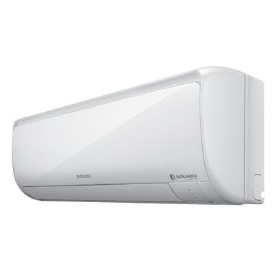 Climatizzatore fisso inverter monosplit Samsung F-AR09MPE Quantum Maldives 2.6 kW