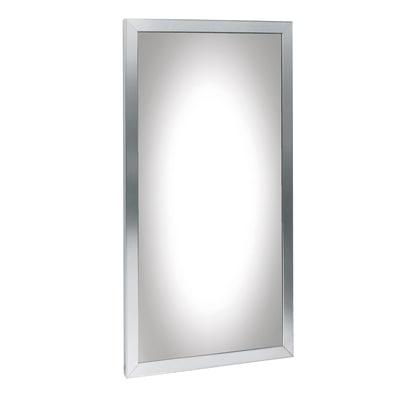 Specchio Special 50 x 90 cm