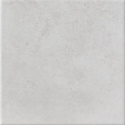Piastrella Weekend 20 x 20 cm blu, bianco, grigio, antracite, giallo
