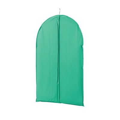 Custodia giacca Color L 60 x H 100 cm