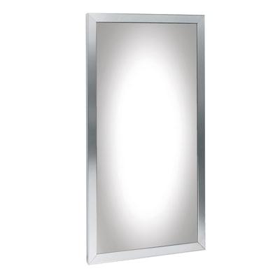 Specchio Profilo 50 x 90 cm