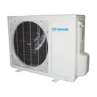 Climatizzatore fisso inverter monosplit Tachiair CS-61V3G-1H165FE2-W3 6.1 kW