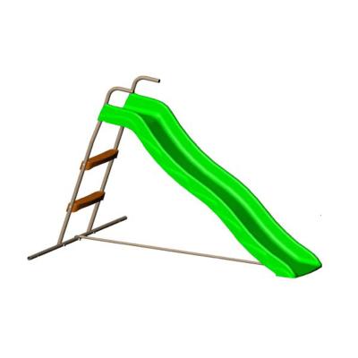 Scivolo