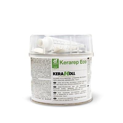 Saldante Kerarep Eco Kerakoll 7 kg