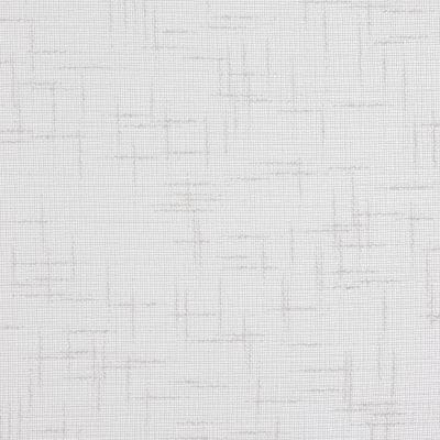 Tendone Manuela bianco 210 x 290 cm