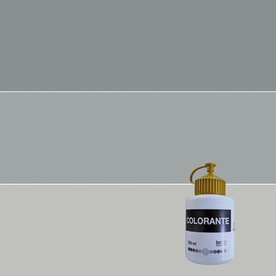 Colorante universale nero 250 ml