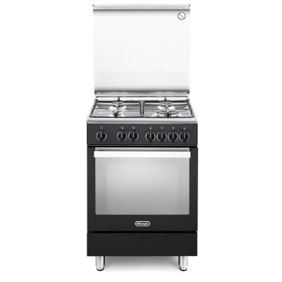 Cucina freestanding elettronica sottomanopola De' Longhi PEMA 64