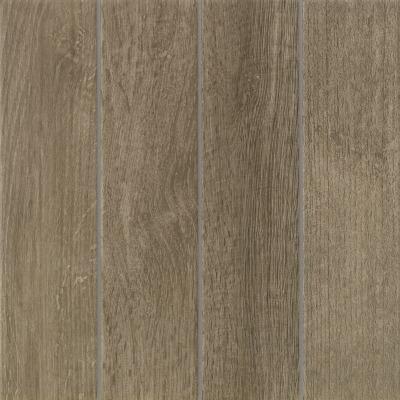 Piastrella Deck 35 x 35 cm beige