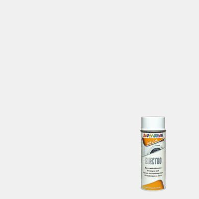 Smalto spray Elettrodomestici bianco brillante 0,4 L