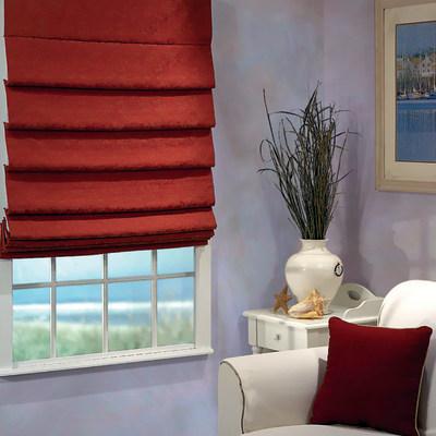 Pittura ad effetto decorativo Perla Viola Melanzana 5 1 L