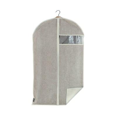 Custodia giacca Maison L 60 x H 100 cm