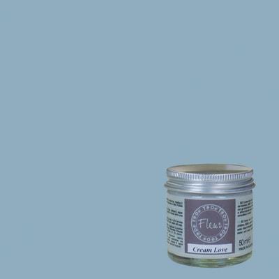 Idropittura traspirante good morning oslo 50 ml Fleur