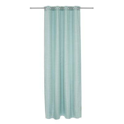 Tenda Diamentica blu 140 x 280 cm