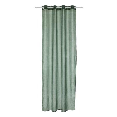 Tenda Soft Inspire verde 140 x 280 cm