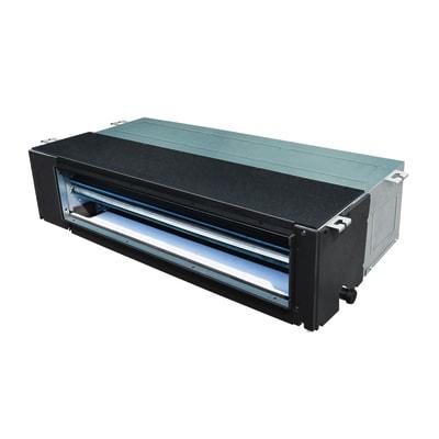 Climatizzatore fisso inverter monosplit canalizzabile Chigo CTB-36HVR1 10.5 kW