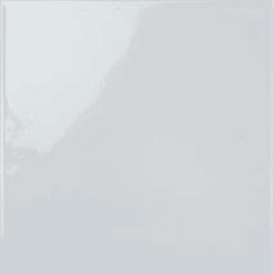 Piastrella 20 x 20 cm bianco