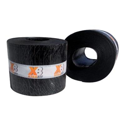 Membrana bituminosa tagliamuro 3 mm 10 x 0 14 m prezzi e for Guaina bituminosa leroy merlin