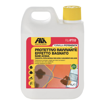 Protettivo antimacchia Fila PT10 1000 ml