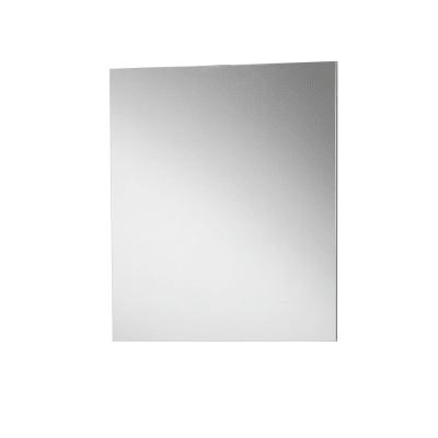 Specchio Giò 59 x 70 cm