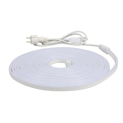 Tubo LED flessibile Inspire Opal luce calda m10