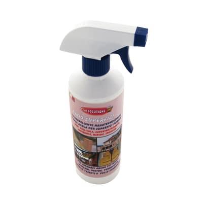 Protettivo Tecnosuperfici 500 ml