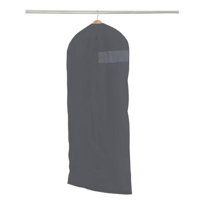 Custodia cappotto Spaceo L 60 x H 135 x P 2 cm
