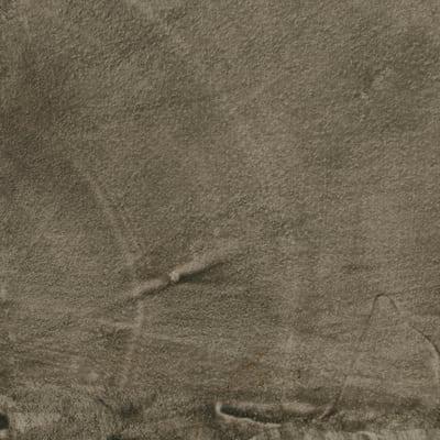 Resina per effetto velatura grafite del madagascar make 1 for Resina epossidica per legno leroy merlin