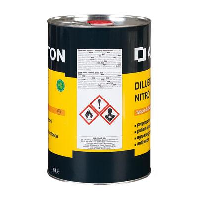 Diluente nitro 5 L