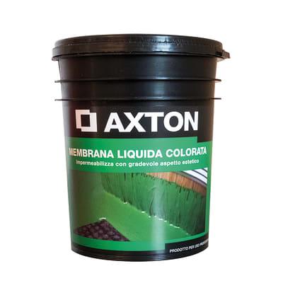 Membrana liquida verde 1 kg