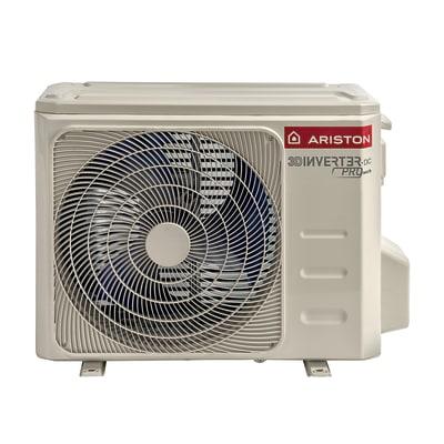 Climatizzatore fisso inverter monosplit Ariston Zenus R32 50 MUD0 5 kW