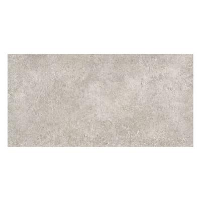 Piastrella Pierre Grey 30 x 60 cm grigio