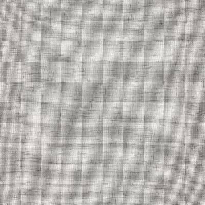 Tenda Nuage marrone 140 x 280 cm