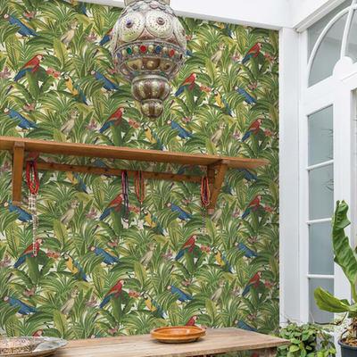 Idee Di Mattoni In Polistirolo Leroy Merlin Image Gallery