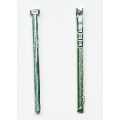 Chiodi Ø 1,25 x 25 mm