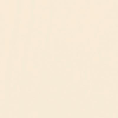 Smalto Termosifoni Luxens Panna satinato 0,5 L