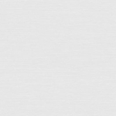 Piastrella Chloe 41 x 41 cm bianco