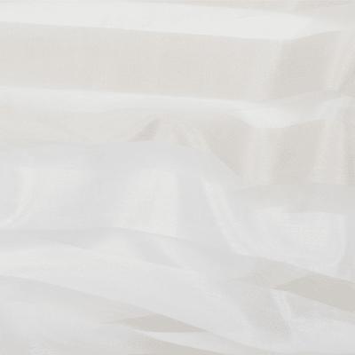 Tendone Lois bianco 140 x 350 cm