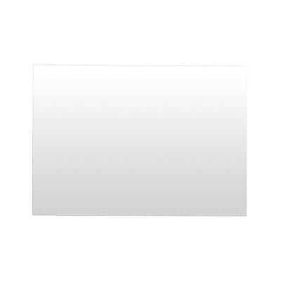 Specchio Giò 100 x 70 cm