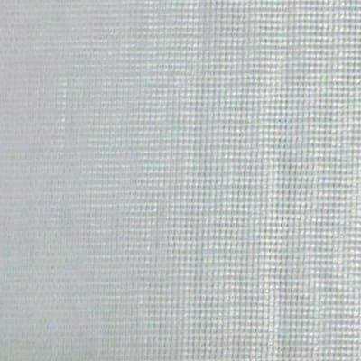 Zanzariera C/tunnel bianco 150 x 170 cm