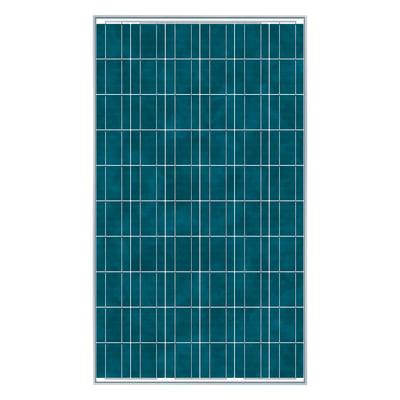 Impianto fotovoltaico Isofoton 4,41 kW