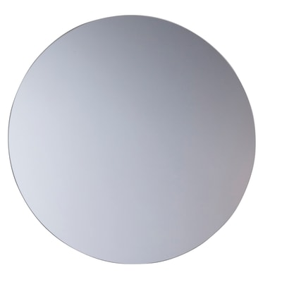 Specchio Single Mirror 42 cm