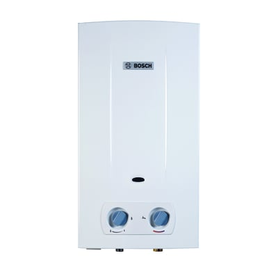 Scaldabagno a gas Bosch Therm T2200 13-23  MET