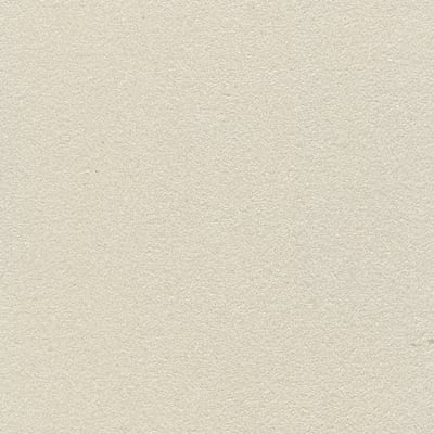 Finitura Fleur White avorio cristalo 2,5 L